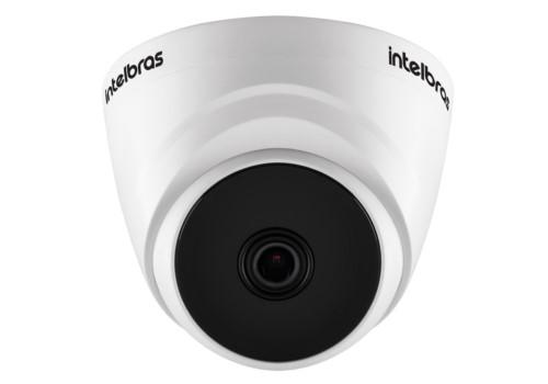 instalação e manutenção de câmeras de segurança