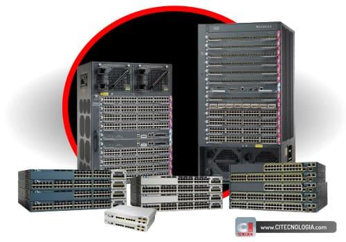 equipamentos de rede de qualidade em são paulo