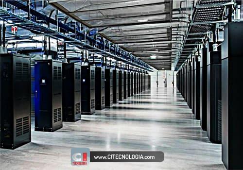 instalação de rede de computadores para servidores de empresas em mauá