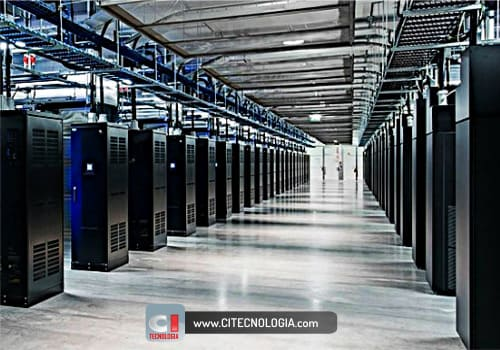 instalação de rede de computadores para servidores de empresas em suzano